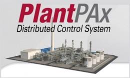 PlantPAx 5.0 zvyšuje produktivitu, ziskovost asnižuje rizika v souvislosti s provozem závodu