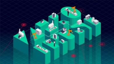 Siemens a Zscaler spolupracují na bezpečnostních řešeních pro OT/IT