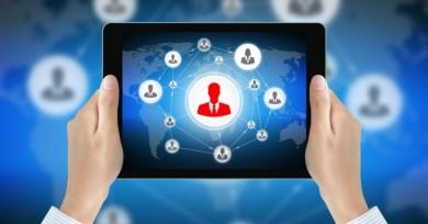PODCAST #6: Sergej Pavljuk – Jak dosáhnout průmyslu na LinkedIN