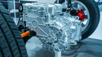 Nový normál v automotive? Musí být digitální