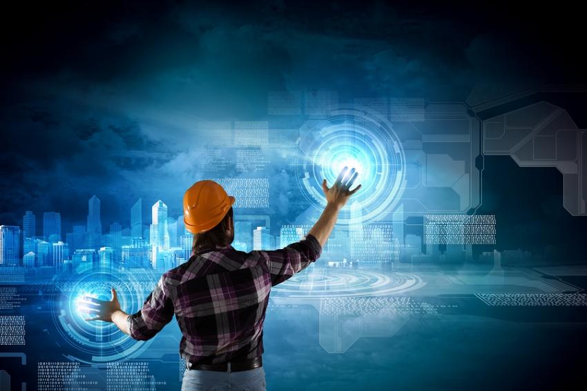 Čtyři mýty o virtualizačních technologiích, které brzdí firmy v rozletu