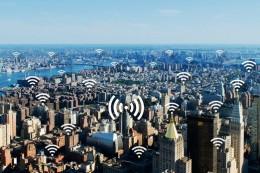 Využití cloudu stále roste, rozvíjí BigData, internet věcí či rozšířenou realitu