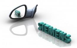 Siemens jako první představil technologii CAD skicování s podporou umělé inteligence