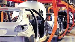 """Odborný webinář: """"Smartphone on Wheels"""" aneb dopad změn na automobilový průmysl"""