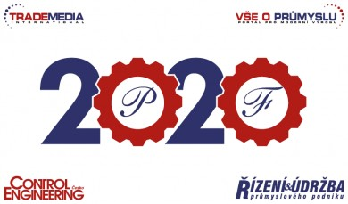 Hou hou, máme dovolenou! PF 2020