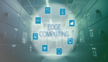 Definování hodnoty edge computingu