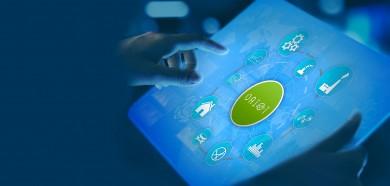 Digitalizací ušetřeno 30 % nákladů