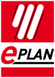 EPLAN: efficient engineering